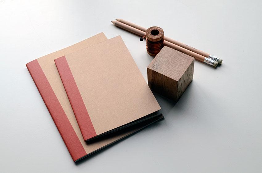 Studio gift ideas | totallybydesign