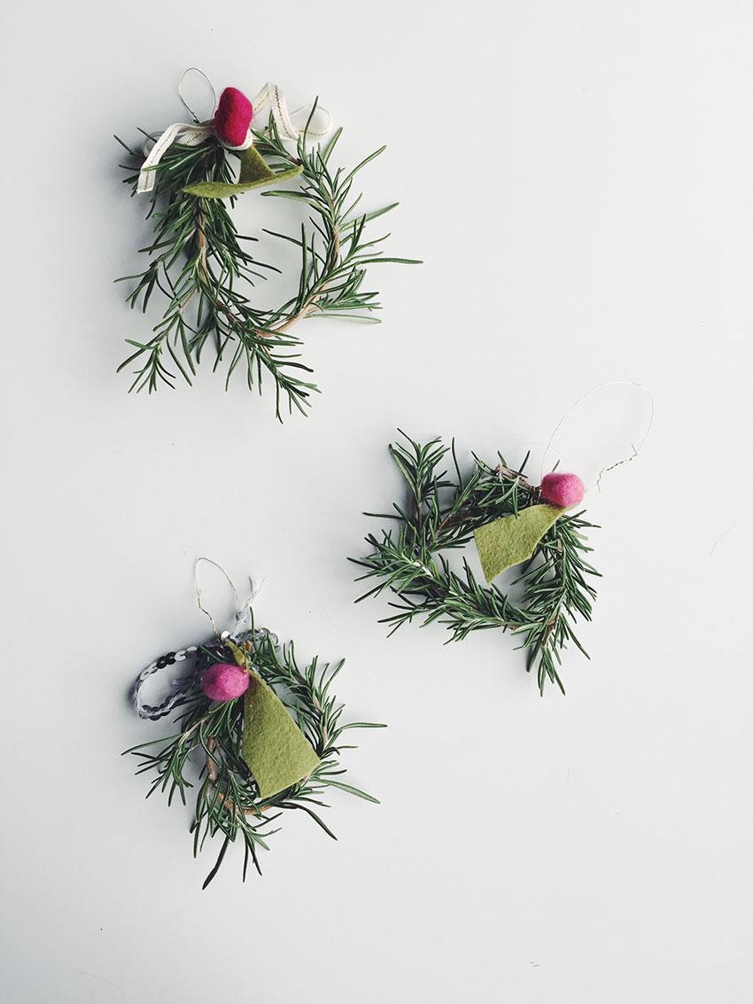 RosemaryWreaths