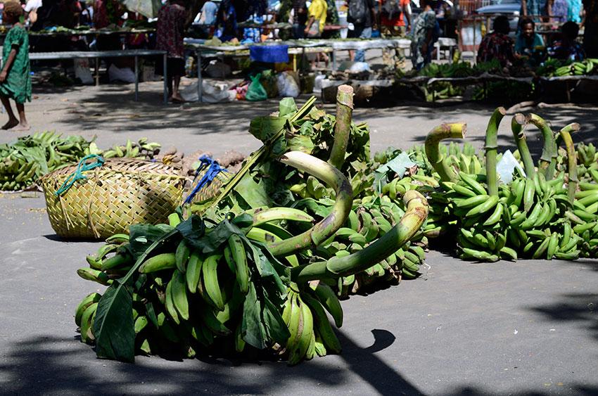 Rabaul market | totallybydesign
