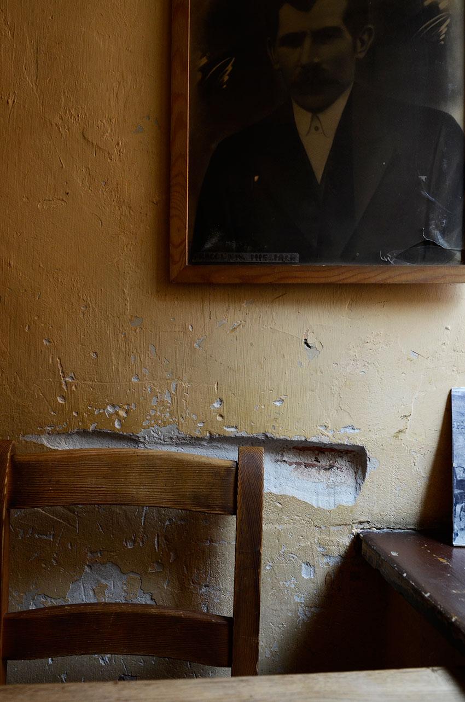 Kraków cafes guide | totallybydesign.com