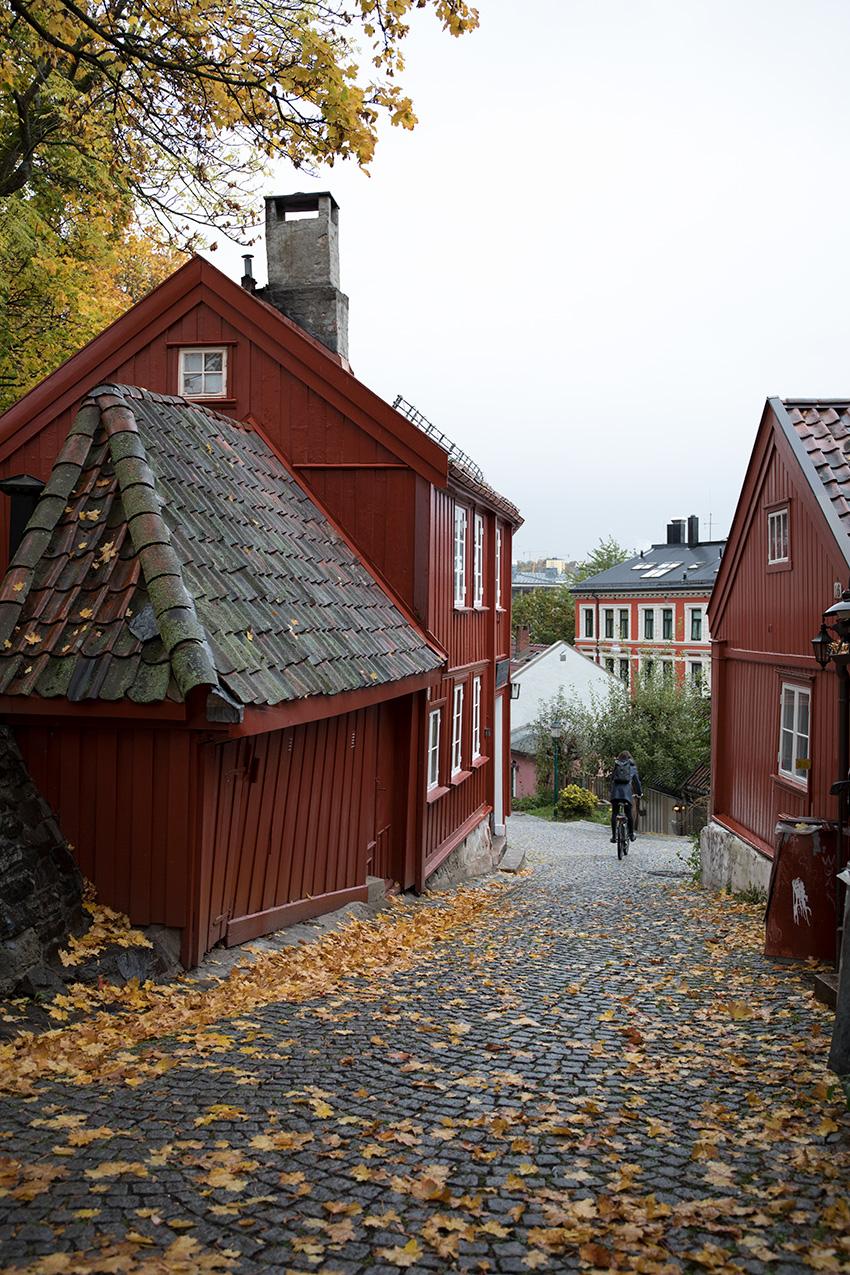 Oslo guide   totallybydesign.com