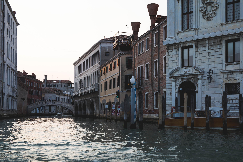 Wanderlust Venice| totallybydesign.com